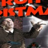 Detroit Christmas – Full Cast Audio Drama